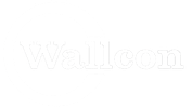 Click to Visit WallCon